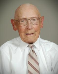 Martin William Sincell, 104