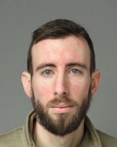 Man Arrested After Impersonating Police Officer in Anne Arundel