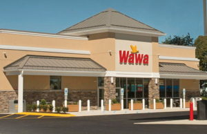 Wawa Announces Massive Data Breach, Potentially all Locations Affected, CEO Says
