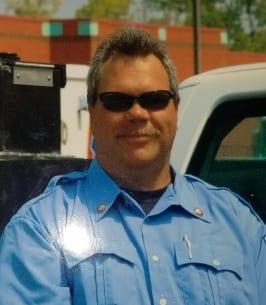 Robert J. Bornschein, 55