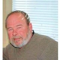 Donald Robert Lash, 68
