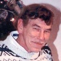 Samuel Allen Leonard, 74