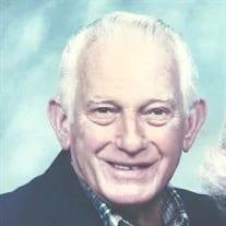 Albert F. Andrade Jr., 91