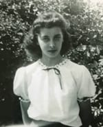 Wilda Jean Beckwith, 88