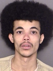 UPDATE: Details Released in Murder of 24-Year-Old Park Hall Man