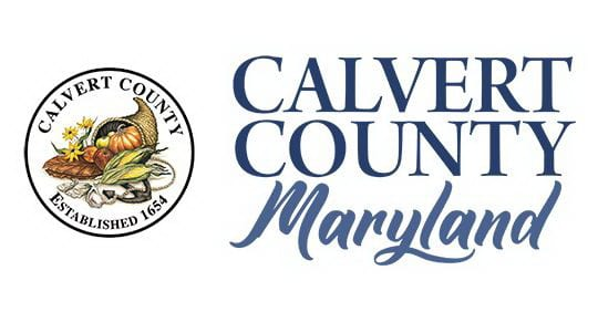 Calvert County Board of County Commissioners Congratulates Rachel Jones on Appointment to the Maryland House of Delegates