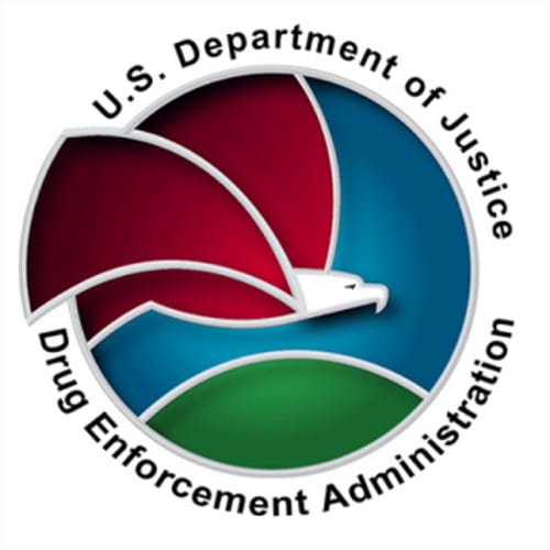 DEA Releases 2019 National Drug Threat Assessment