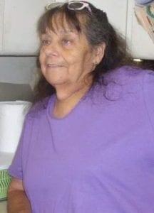 Joy Lynn Foard, 73
