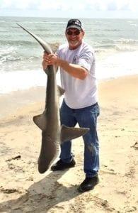 "Stephen Patrick ""Steve or Rockfish"" Dean, Sr., 63"