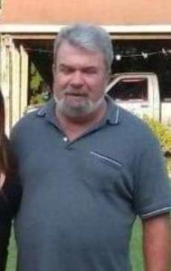 Christopher Drew Trott, 61