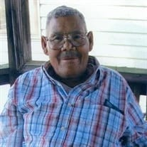 William Leroy Proctor Sr., 84