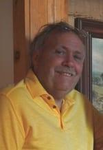 "Thomas ""Tom"" Leo Dougherty, Jr. 59"