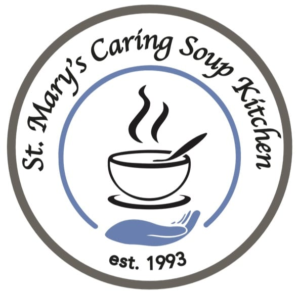 Public Encouraged to Donate Non-Perishable Food Items for Local Soup Kitchen Spring Break Program in Exchange for Free Admission to County Museums