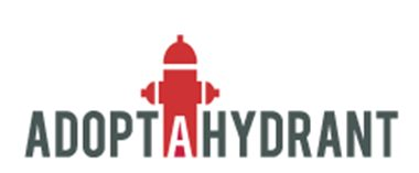 MetCom Announces New Adopt-A-Hydrant Program