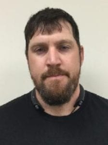 La Plata Sex Offender Given 8 Years of Backup Time After Involvement with Another Juvenile Victim