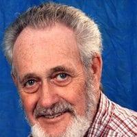 "Thomas Lee ""Tom"" Meador, 77"