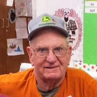 Robert Neal Norris, 78