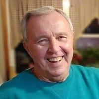 William Steven Sento, 80