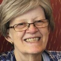 Priscilla Anne Schaefer, 78