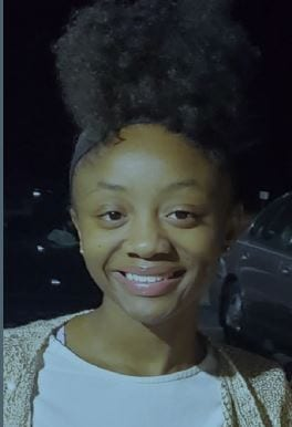 Calvert County Sheriff's Office Seeking Assistance in Locating Missing Juvenile Malayasia Marie Rodriguez, age 17
