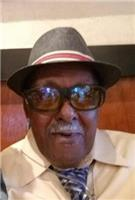 Joseph Cornelius Green, Jr., 74