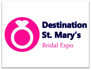 St. Mary's Announces 2020 Bridal Expo at Hollywood Volunteer Fire Department on Sunday, November 8, 2020