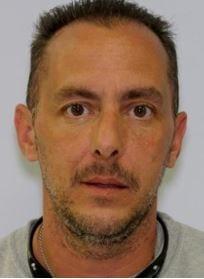 Maryland State Police Firearms Enforcement Unit Arrests Wanted Lexington Park Man