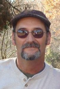 Richard Frederic Howard, 58