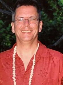 Samuel Joseph Osecky, 59
