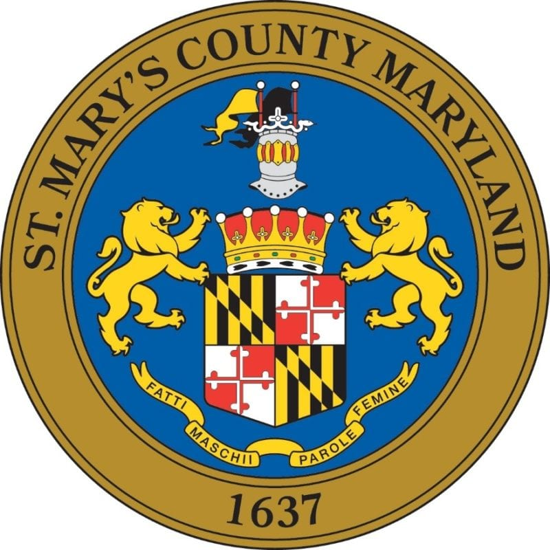 Maryland State Board of Elections Provides Guidance for June Primary Voting Procedures