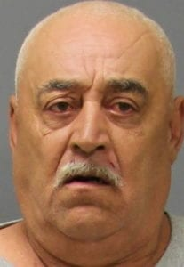 AUDIO: Pomfret Man Arrested and Charged with Attempted First Degree Murder After Stabbing in La Plata