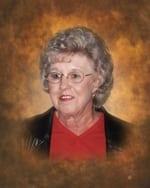 "Mary Ann Adkins, ""MeMaw"",76"