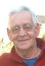 "Francis Leroy ""Bubba"" Nelson, 78"