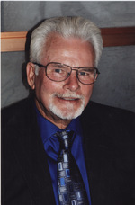 "Joseph, ""Joe"", Albert Dean, Jr, 76"
