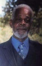 "Carroll Michael Milburn, Sr. ""Big Mike"", 73"