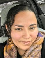 Glenda E. Velasquez