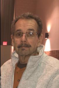 Timothy Wade Long, 63