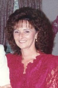 Deborah Ann Catterton, 68