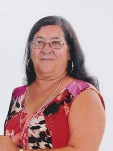 Paula Jan Letcher, 65