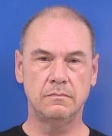 Calvert County Man Arrested for Reckless Endangerment After Firing Weapon at Breezy Point Marina