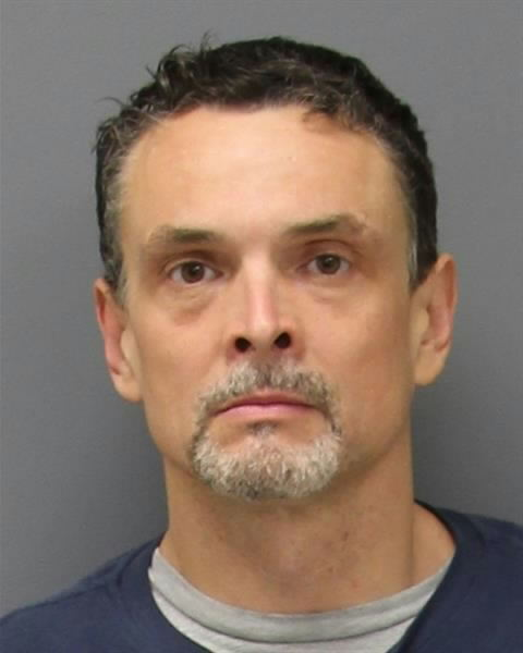 UPDATE – Details Released: Man Arrested and Released After Brutal Assault on Ex-Girlfriend, Commits Murder-Suicide Three Days Later