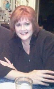 Bette Jane Seaman, 63