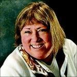 Louise Brooke Kloiber, 69