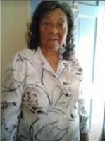 Glenda A. Linthicum