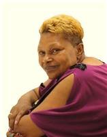 "Sylvia Elizabeth Holt Marshall ""Suba"", 63"