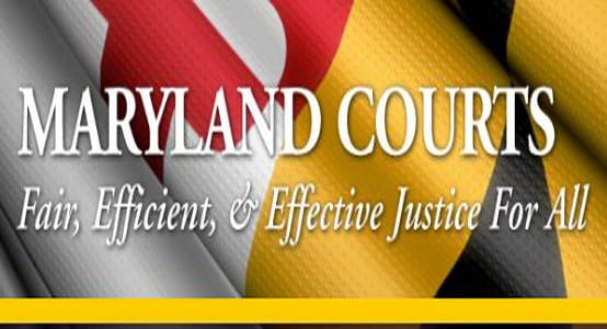 Two Maryland Circuit Court Judges Appointed to New Leadership Roles