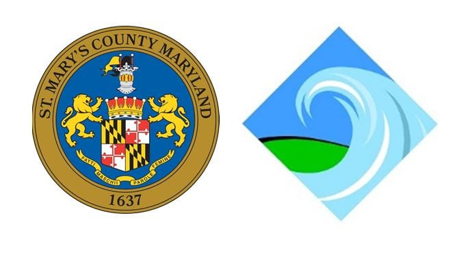 MetCom, St. Mary's College of Maryland, and St. Mary's County Health Department to Study COVID-19 in Wastewater