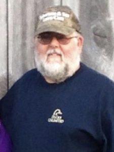 Joseph F. Stine, Jr., 64