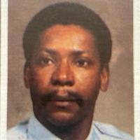 Harold Vincent Evans