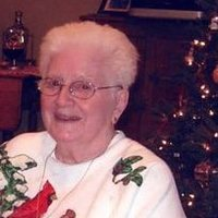 Carol Lee Halstead, 86